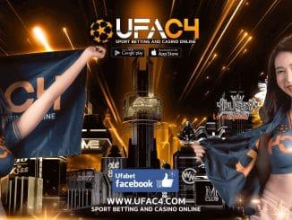 UFAC4