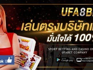 ufa8bet
